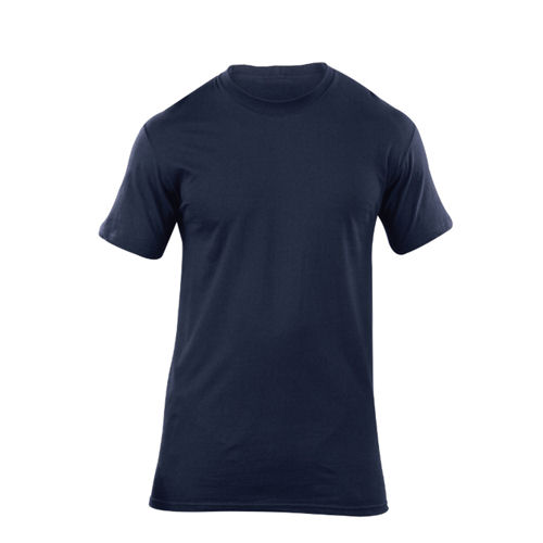 511 40016 Tactical Utili-T Shirts 3 pack