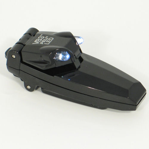 Peli 2220 Versabrite III LED Vest Light