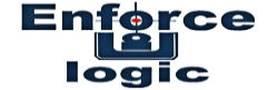 Enforcelogic Logo